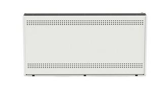 Wellstraler P10 gasradiator