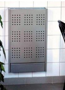 Wellstraler P23 gasradiator
