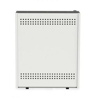 Wellstraler P30 gasradiator