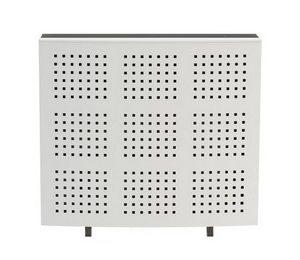 Wellstraler P36 gasradiator