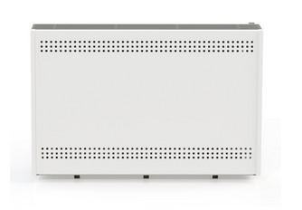 Wellstraler P61 gasradiator