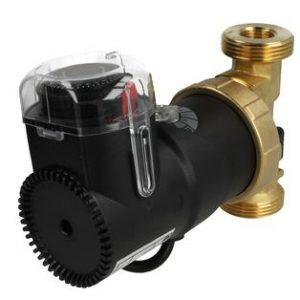 Drinkwatercirculatiepompen Ecocirc®